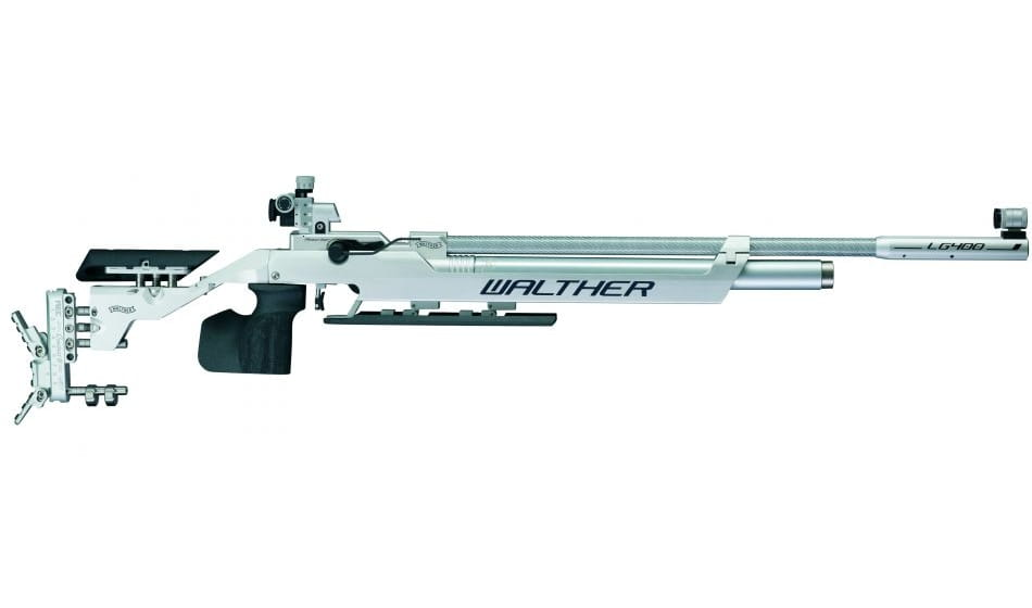 Walther lg300 univer