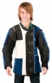 Shooting Jacket Junior Standard