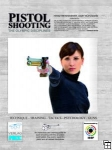 Olympic Shooting Dicipline Book