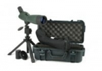 Shooting Spotting Scope 20-60X60