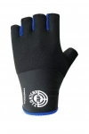 Shooting Gloves Triger Gel