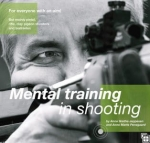 Mental Training In Shooting