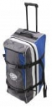 Roller Bag Deluxe For Shooting Players