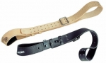 Rifle Shooting Sling Constant