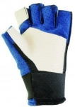 Standard Shooting Gloves with Strech Band