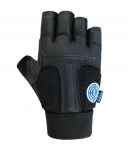 shooting Gloves contact Gel