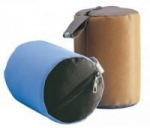 Rifle Shooting Kneeling Roll NON SLIP
