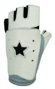 Top Star Shooting Gloves