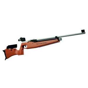Feinwerkbau Air Rifle Model 500