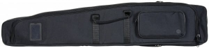 Back Pack Srf gun Case Protect