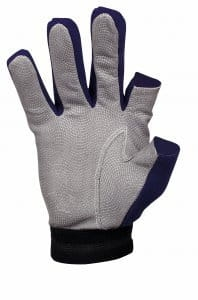 Triger Shooting Gloves