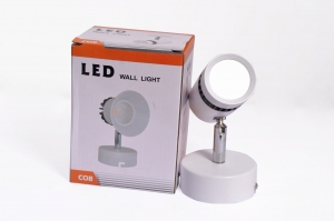 LED LIGHT FOR 10 M SHOOTING LAMP
