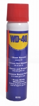 WD-40 Cleaning Spray