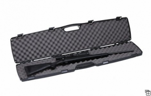 Shooting Gun Case Hard Shell SE Series