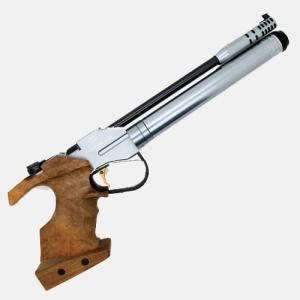Air Pistols | tenexe com