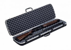 Gun Case For 2 Rifle Or Gun