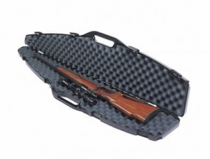 Rifle Case SE Series For One Rifle