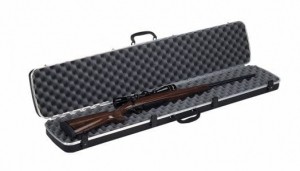 Shooting Rifle Case