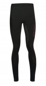 Lenz Compression Performance Underwear Womens Lower