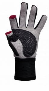 Contact Shooting Gloves