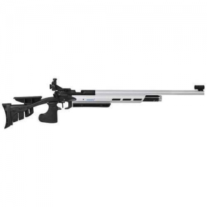 Hammerli AR 20 Air Rifle