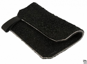 Seating Pad for Rifle Shooter 8mm