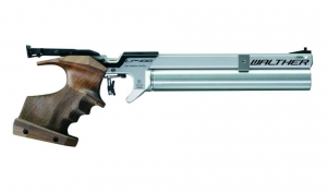 Walther LP400 Alu