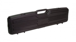 Shooting Gun Case Single Rifle