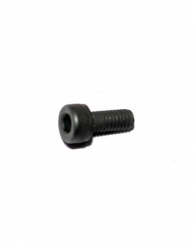 morini cylinder head screw