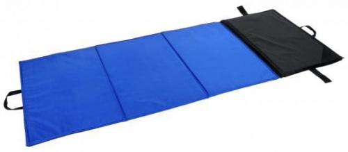 Rifle Shooting Mat for Prone