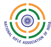 INDIAN OLYMPIC ASSOCIATION'S DATABASE
